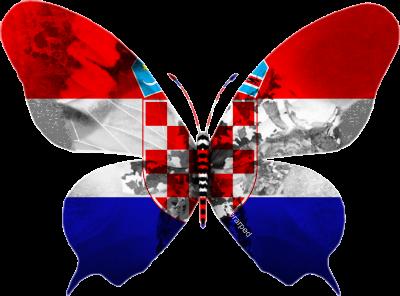 La Croatie se retire de l'Eurovision !