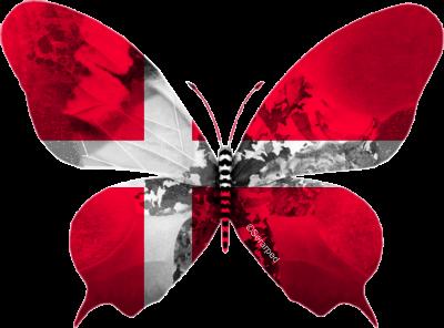 Danemark 2013 : Noblesse oblige