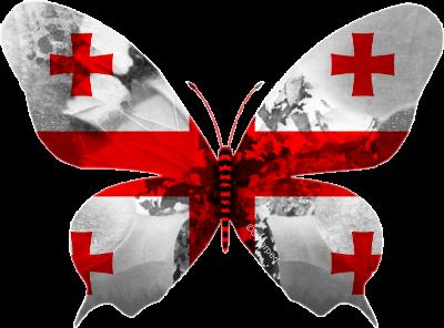 Géorgie 2013 : Une commande
