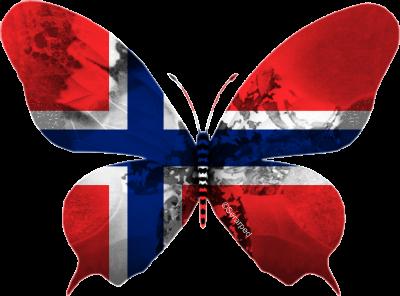 Norvège 2013 : Margaret Berger, plutôt carotte que bâton