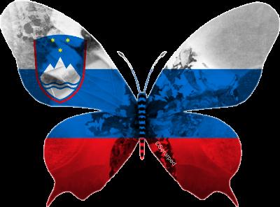 Slovénie 2013 : Hannah Internationale