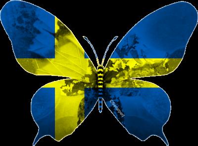 Suède 2013 : Il faut toujours croire en sa seconde chance