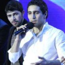 Sera-ce la chanson de l'Azerbaïdjan ?