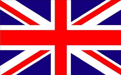 Lumière sur les derniers : Royaume-Uni, 4 fois !
