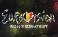 Belgique, enfin la finale !
