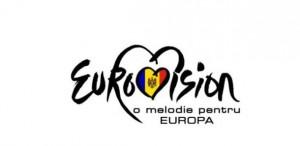 moldavie-logo