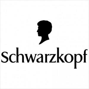 Schwarzkopf... négligeable ?