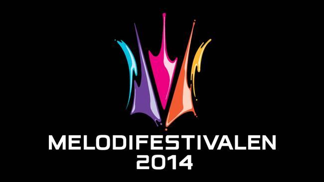 Melodifestivalen 2014 : Compte à rebours lancé pour connaître les artistes