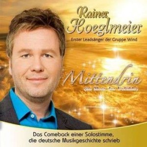 Rainer Hoeglmeier