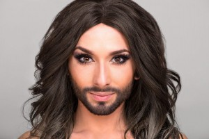 conchita_wurst_orf_02_orf_by_thomas_ramstorfer