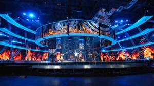 eurovision-2009_a-low