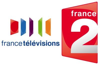 Eurofiction : La sélection française pour l'Eurovision 2016 (5/6)