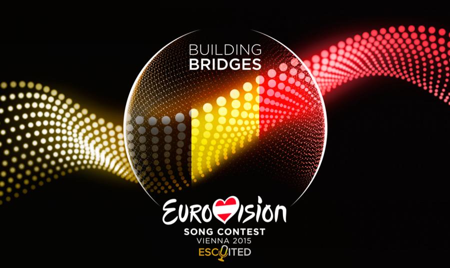 La chanson belge pour le 10 mars