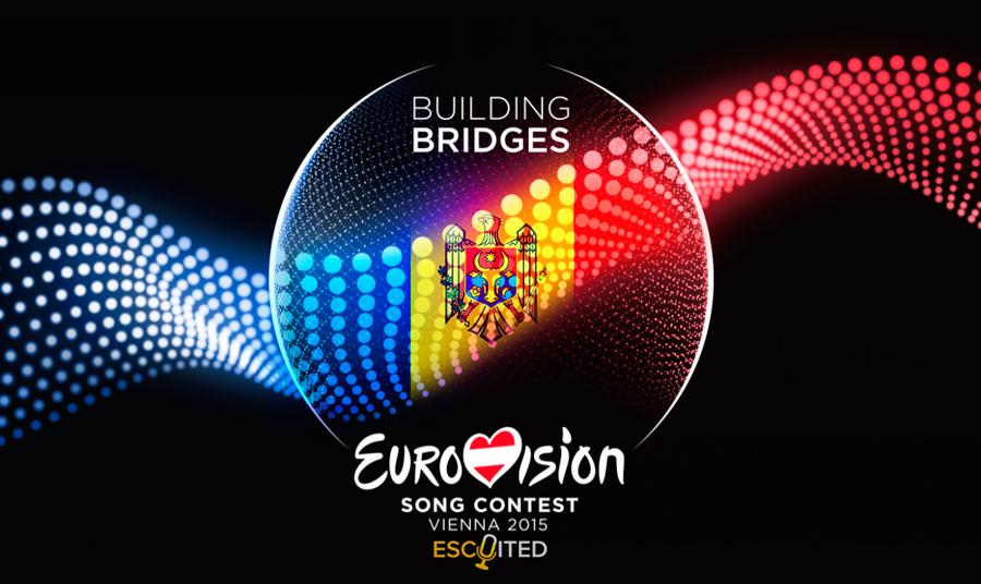 Moldavie : 24 demi-finalistes !