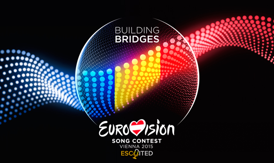 Ce soir : la Roumanie cherche une chanson