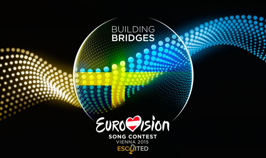 Melodifestivalen, série 3