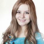 Maria-Olafsdottir