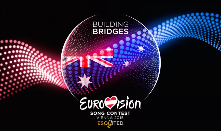 Australie : c'est «Tonight Again» pour Guy Sebastien