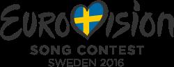 Le chiffre est arrêté : 43 pays à Stockholm !