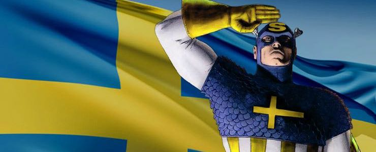 captain-sweden