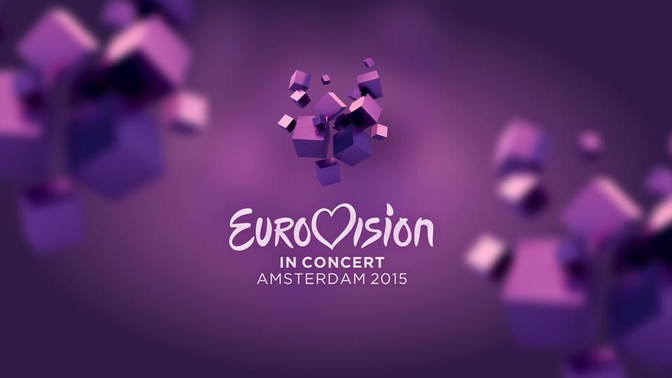 eurovision-in-concert-2015-logo
