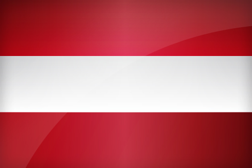 flag-austria-M