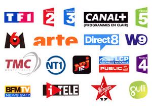 Eurovision 2015 : Première des audiences, la France n'a pas tout perdu !