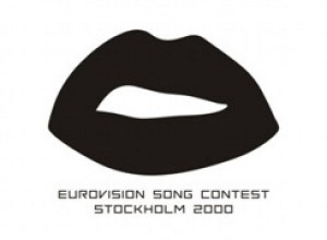 2000_logo