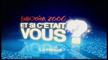 2006-fr