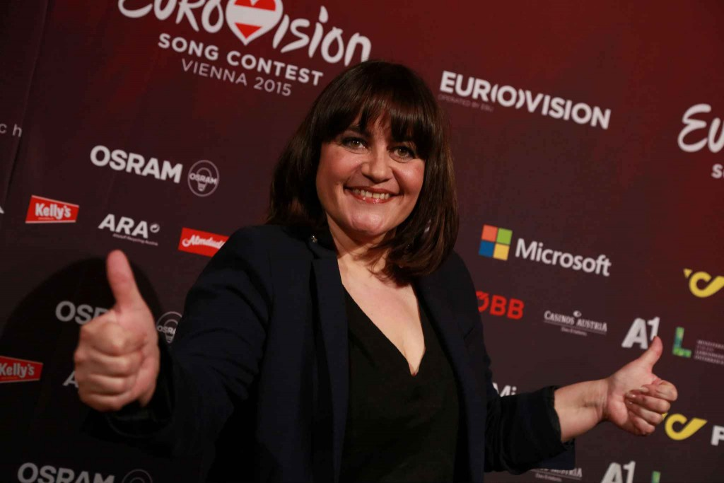 2048x1536-fit_lisa-angell-represente-france-lors-finale-eurovision