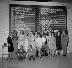 1963_music_eurovision_group