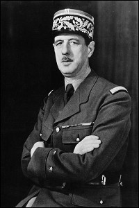 De_Gaulle-1942