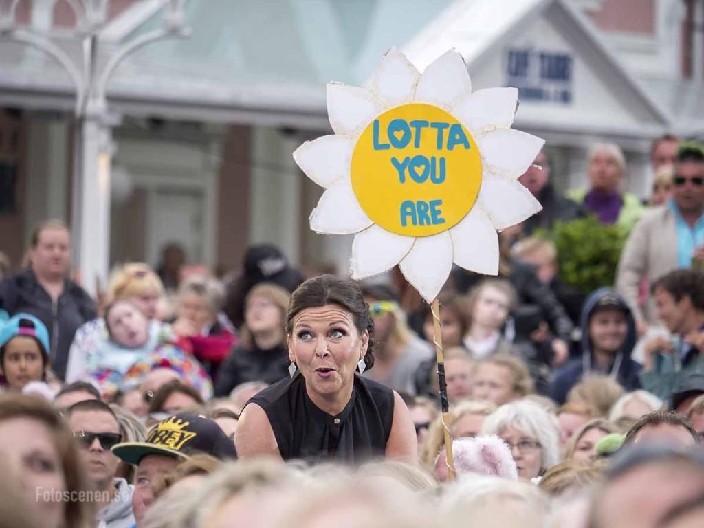 Lotta-på-Liseberg-2015-02-1024x768
