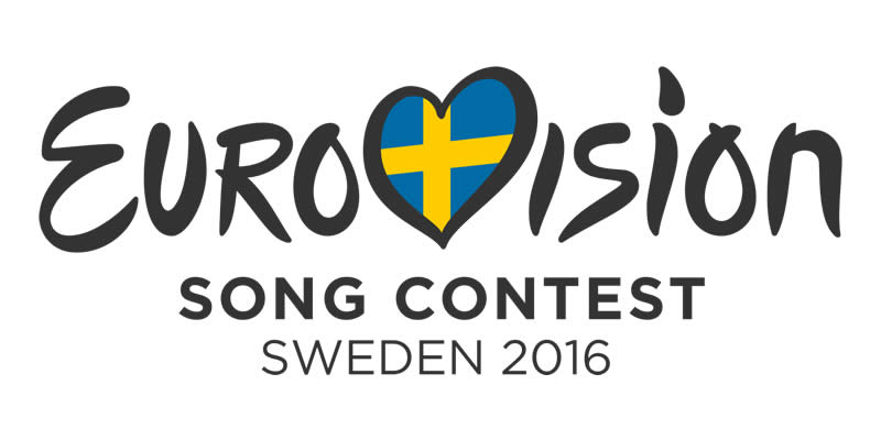Eurovision 2016 : Tous les finalistes chanteront deux fois