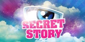 Le-logo-de-Secret-Story_exact1024x768_l