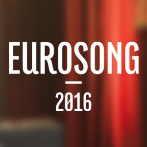 Premier live de l'Eurosong 2016 : compte-rendu