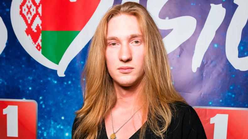 Ivan pour la Biélorussie