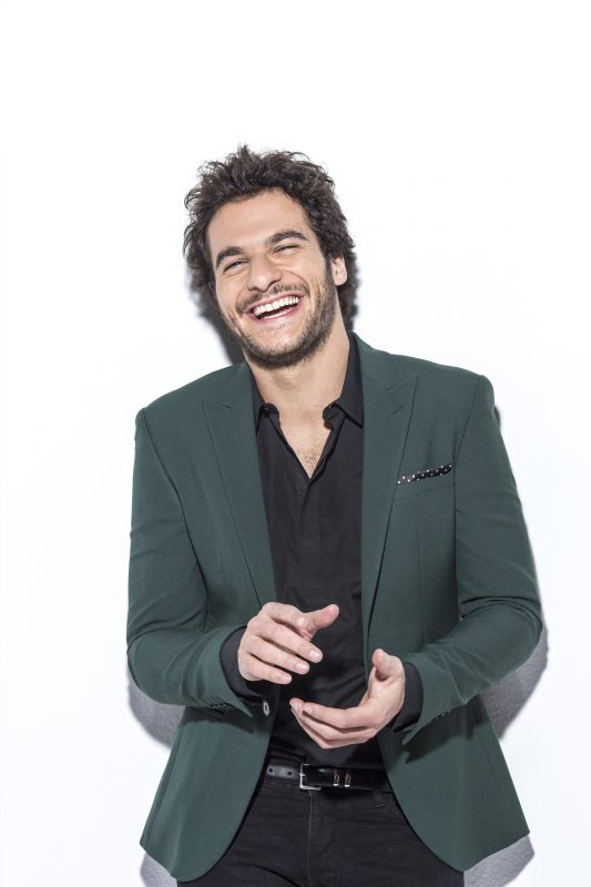 2 prestations Eurovision en tête des ventes de singles en France