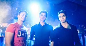 gusan brothers