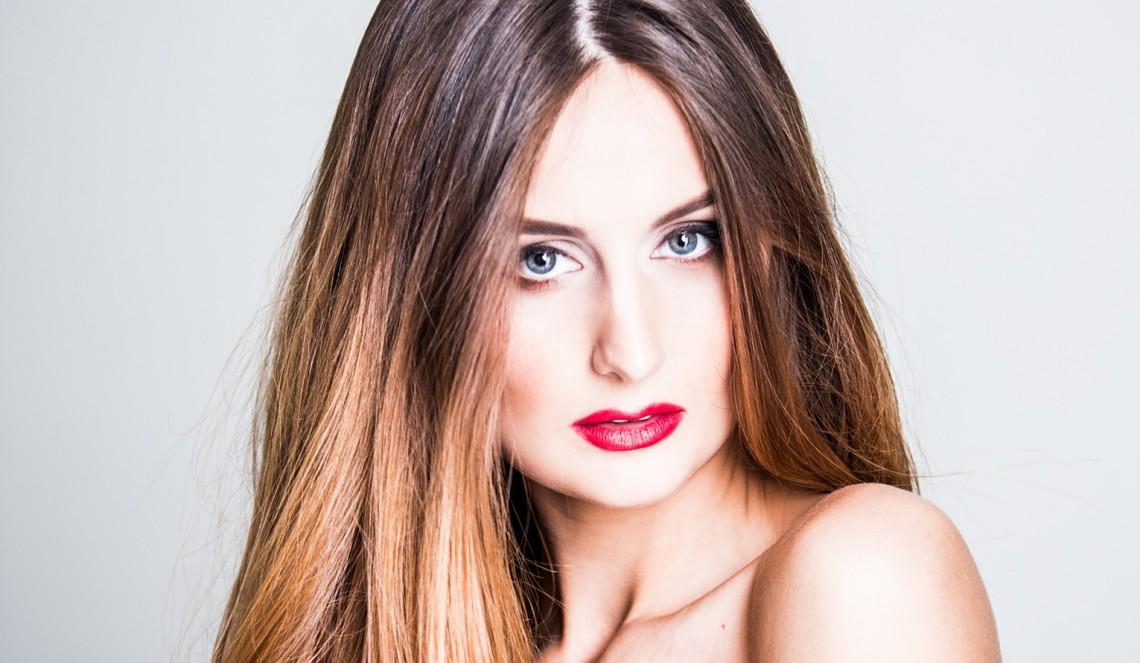 La Moldavie choisit Lidia Isac