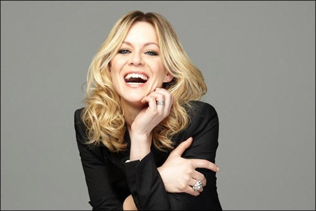 La chanson française annoncée lors du DiCaire show, le 12 mars