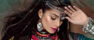 Iveta-Mukuchyan-armenia-2016-eurovision-3