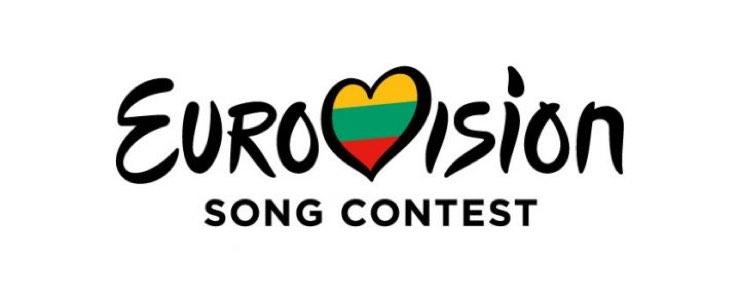Eurovizijos atranka 2018 : nouveaux détails