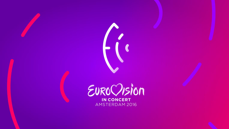 Ce samedi : Eurovision In Concert