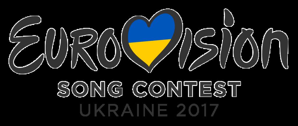 Eurovision_Song_Contest_2017_Ukraine_Logo