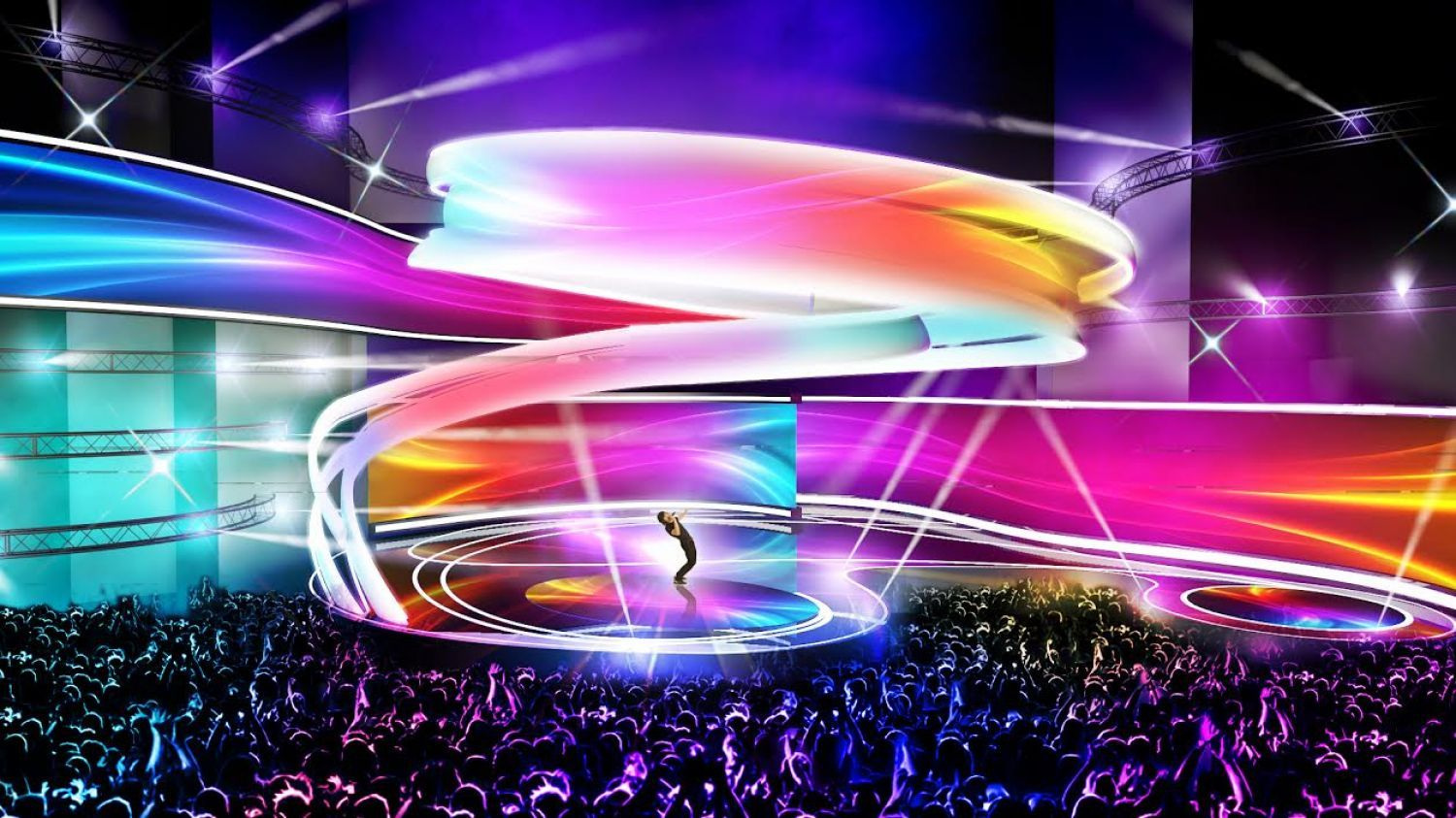 Eurovision Junior 2016 : suite…