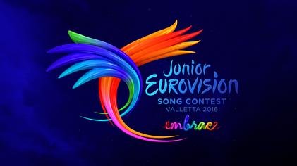 Eurovision Junior 2016 : 17 pays en compétition