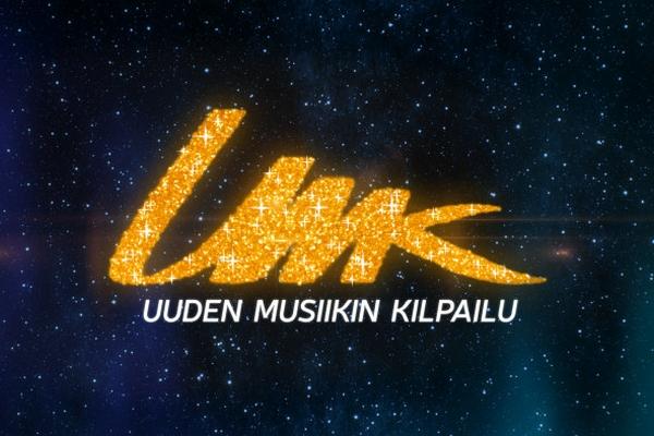 Uuden Musiikin Kilpailu 2019 : premiers détails (Mise à jour : date de la finale)