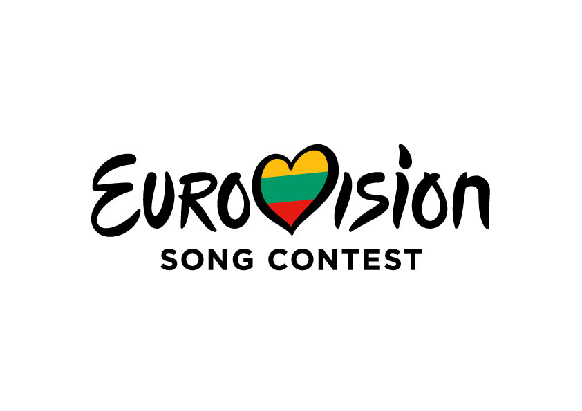 Eurovizijos atranka 2017 : les noms des 51 participants