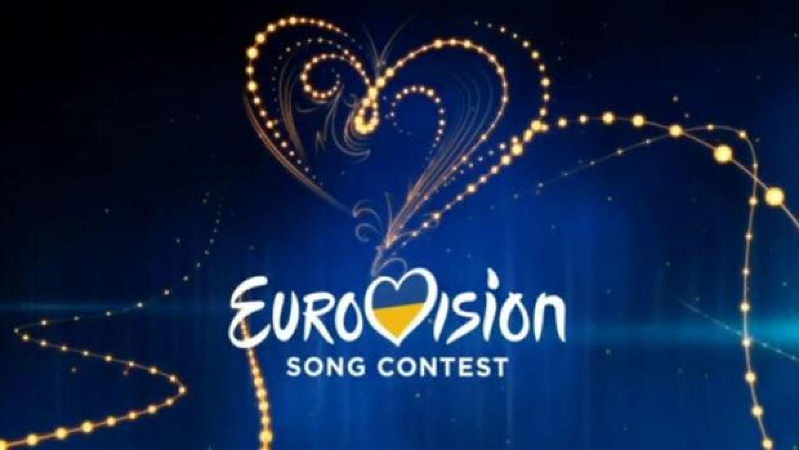 Ukraine 2017 : les noms des 24 participants révélés